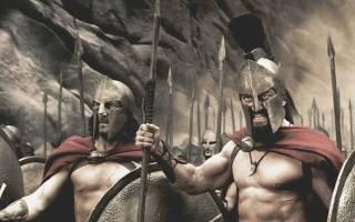 Выносливость,неприхотливость и другие характеристики комнатных спартанцев