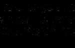 Аморфофаллус комнатное растение уход