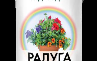 Чудодейственное средство для комнатных и садовых растений