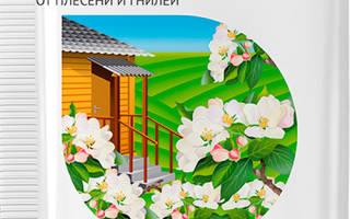 Медный купорос применение в садоводстве осенью розы